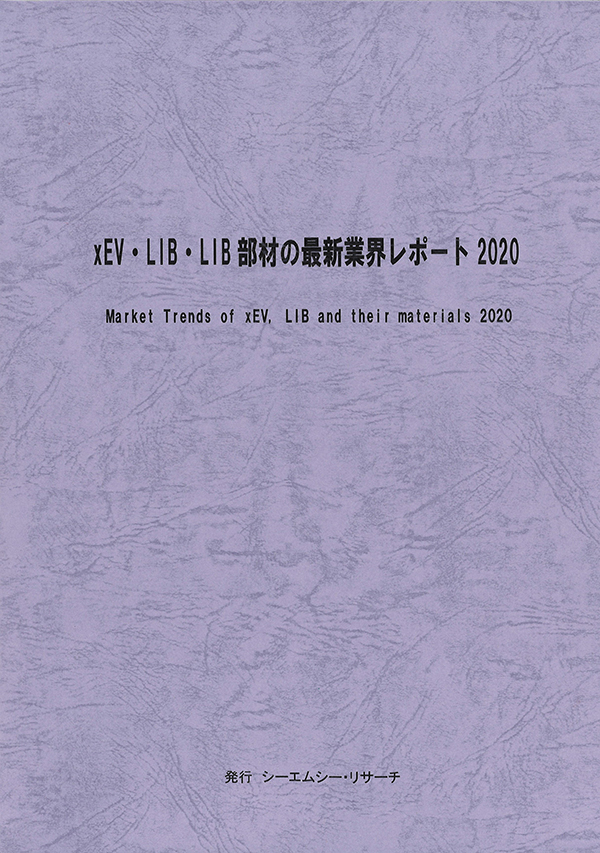 cmcre70-4