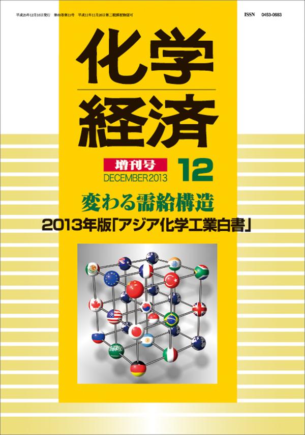 201312asia